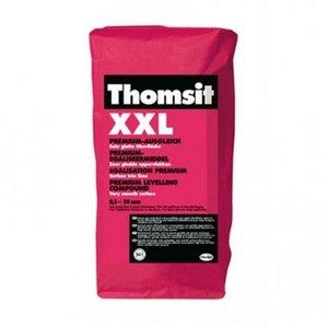 Thomsit XXL Fabric Poor Equalization 25kg