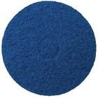 Tisa-Line 5 x BoenPad AZUL (5 piezas) de calidad superior! haga clic aquí