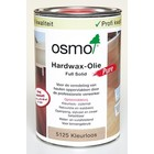 Osmo Polyx Profi (Uncoloured Base Oil) SUPER ACTION!