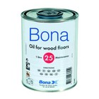 Bona 25 Maintenance oil