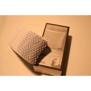 Boneco Filtro para 2251 (Tipo de filtro 5920) ACCIÓN
