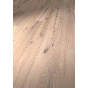 Tisa-Line Oak Slat Obsolete WHITE Oiled