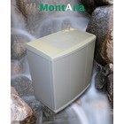 Montana Essick LB50 Humidifier to 450m3