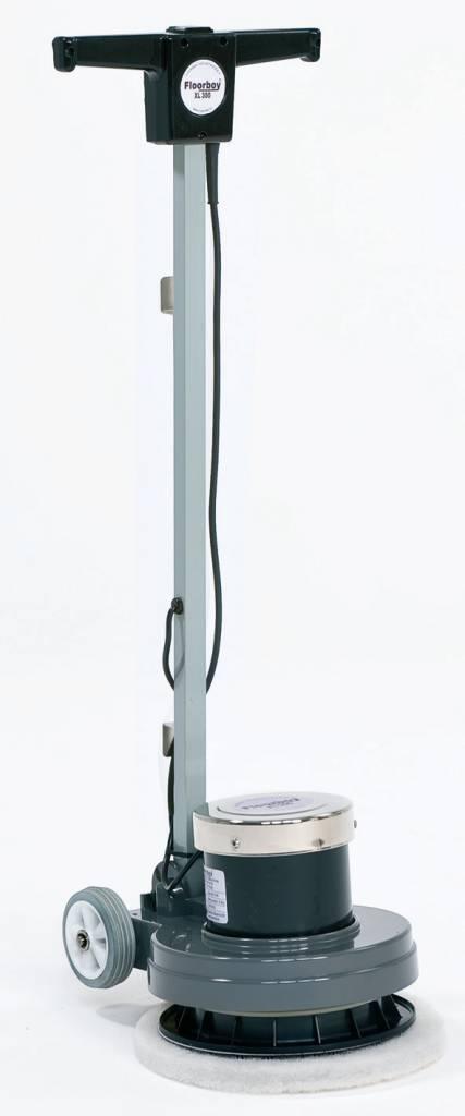 floorboy xl300 boenmachine superactie. Black Bedroom Furniture Sets. Home Design Ideas