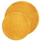 Bona Sanding Disc Diamond 150mm / G240
