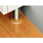 Quick Step Single Canopy (Matching QS floor) [Quick Step]
