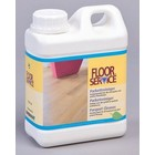 Floorservice Parquet Cleaner 1 Ltr