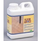 Floorservice Polish REMOVER 1 Ltr