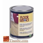 Floorservice Color Hardwax 1 Ltr (click here)