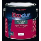 Evert Koning Ekodur Interior Gloss Other Colours