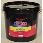 Evert Koning Deko Egamat Interior wall paint Other Colors (click for content)