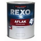 Evert Koning Rexo 4Q Gloss Topcoat Other Colours