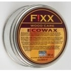 Fixx Products Ecowax Pure Beeswax Natural (Wood)
