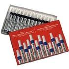 Fixx Products Opaque Paint Sticks (Wood) (Bijwerkstift)