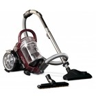 Solac Multicyclonic AS3261 vacuum cleaner NEW