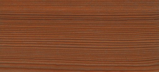 Thermo Wood Decking Oil 010 Tisasite Com