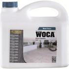 Woca Pre Color (Impregnation stain) WHITE 2,5 LTR