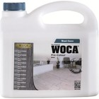 Woca Pre Colour (Impregneerbeits) WHITE 2.5 LTR