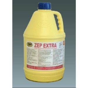 Zep Extra (Power Cleaner) 5 Ltr.