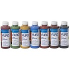 Auro 350 Lime Paint Mixing color