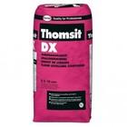 Thomsit DX PVC Egalisatie 25kg
