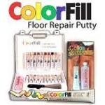 Floor Repair Resources etc.