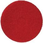 Tisa-Line 5 x BoenPad ROJO 33 o 40cm ACCIÓN (5 piezas) de calidad superior! Haga clic aquí