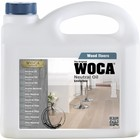 Woca Neutral Oil 2,5 Ltr (stap1)