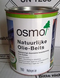 teinture l 39 huile naturelle osmo s rie 700 903 etc. Black Bedroom Furniture Sets. Home Design Ideas