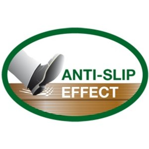 Osmo Buitenhout 430 UV Anti-Slip Decking Oil