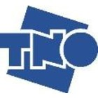 Tisa-Line TNO Rapport voor Spemi Ondervloeren met 10db norm