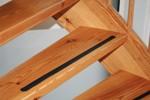bande antid rapante pour escaliers ou autres surfaces. Black Bedroom Furniture Sets. Home Design Ideas