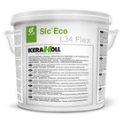 Kerakoll (SLC) 2K Glue Eco L34 Flex