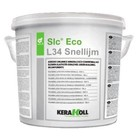 Kerakoll (SLC) L34 Rapid Quick Start for Parquet 10kg