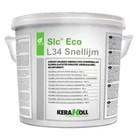 Kerakoll (SLC) L34 Rapid Snellijm voor Parket 10kg