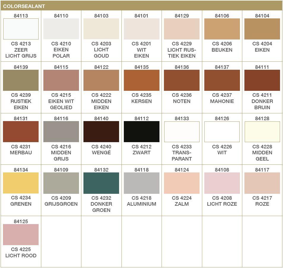 tisa line kit de r paration couleur mastic pour stratifi et bois direct online bestellen. Black Bedroom Furniture Sets. Home Design Ideas