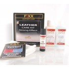 Fixx Products Leather Care Kit Strong Effect (Leather)