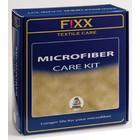 Fixx Products Microfiber Care Kit (Textiel)