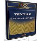 Fixx Products Textile Stain Killer Kit (Textiel)