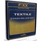 Fixx Products Textile Stain Killer Kit (Textiles)