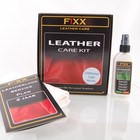 Fixx Products Leather Look Kit (Leer)