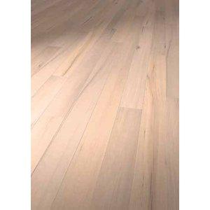 Tisa-Line Oiled Oak Slat WHITE