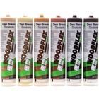 Zwaluw Woodflex Soft (Acrylaatkit op kleur)***