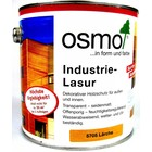 Osmo Buitenhout Industry Stain Larch 5705 (8 liters capacity)
