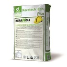 Kerakoll (SLC) Keratech ECO Plus Premium PVC leveling compound 25kg