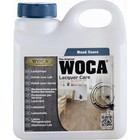 Woca Vinyl and Varnish Polish (Formerly Polish Mat 10)