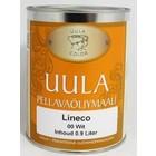 Uula Lineco Natuurverf (klik hier voor kleuren etc)