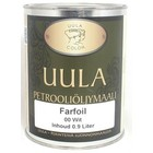 Uula Farfoil Nature Paint (click here for colors etc)