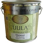 Uula Oil acid (click here for the content)