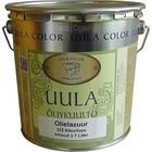 Uula Olielazuur (klik hier voor de inhoud)